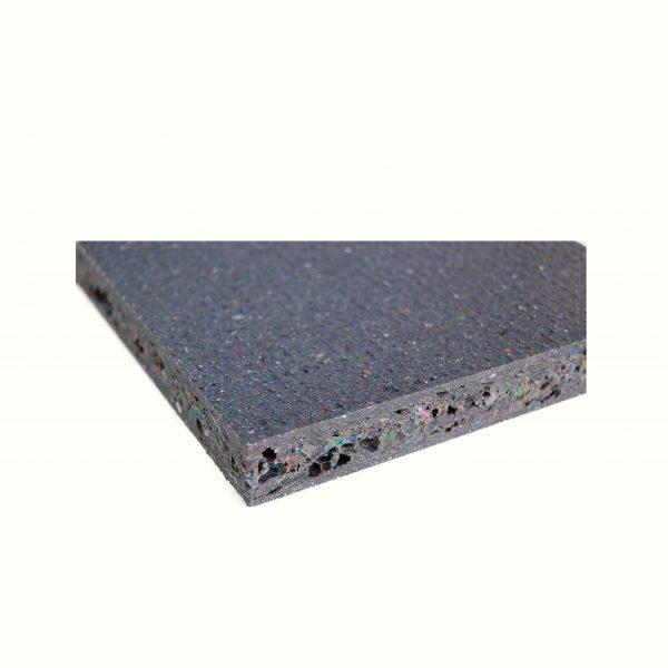 anti-slip plaatmateriaal