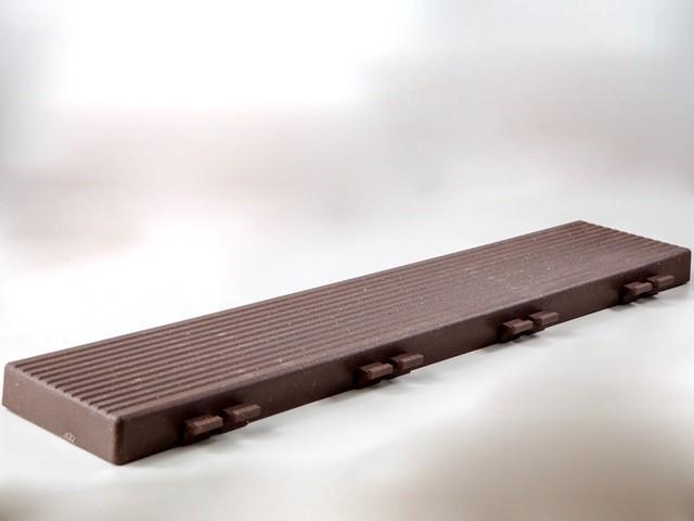 balkon plank